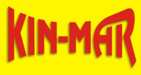 KIN-MAR